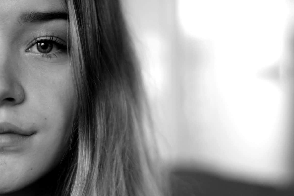 Personal | Mijn depressie en dingen die mij daarbij helpen
