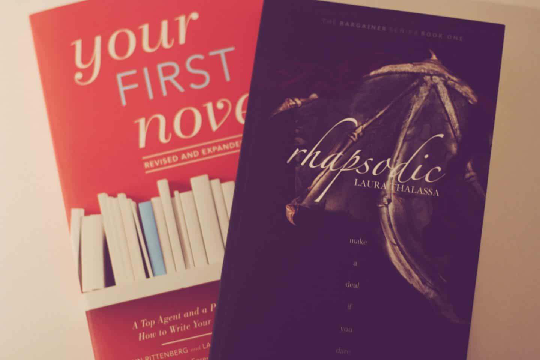 Is self-publishing worth it
